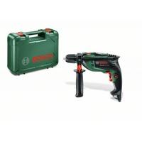 Bosch UniversalImpact 800 (0603131130)