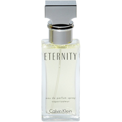 Calvin Klein Eau de Parfum Eternity