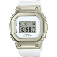 Casio G-Shock Watches Mod. GM-S5600G-7ER