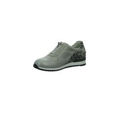Sneakers Waldläufer grau