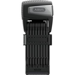 ABUS Faltschloss Bordo 6500 ALARM /110 mit Bluetooth