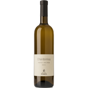 Chardonnay Kellerei Pföstl