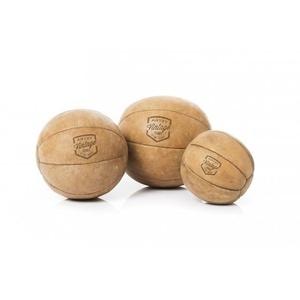 ARTZT Vintage Series Medizinball (Gewicht: 2000 g)
