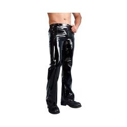 Hose aus Lack