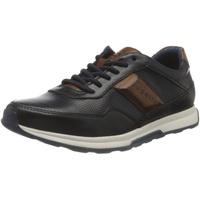 BUGATTI 311A2W014141 Sneaker, 44 EU