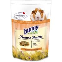 Bunny Nature Shuttle Meerschweinchen 600 g