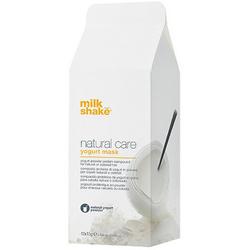 Z.ONE Concept Milk Shake Natural Care Yogurt Mask 12x15ml