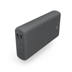 Hama 20HD Powerbank