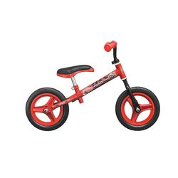 Toimsa Bikes Laufrad Laufrad PJ Masks 10 Zoll rot