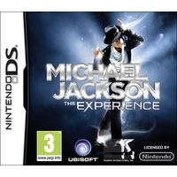 ubisoft-michael-jackson-the-experience-nds