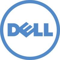 Dell 2X INTEL XEON E5-4640 V4 2.1GH ab 8514.47 € im Preisvergleich