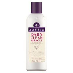 2x Aussie MEGA Conditioner Spülung je 250ml