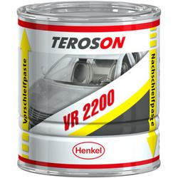 Teroson Ventileinschleifpaste Inhalt: 100ml
