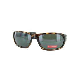 Kappa Sonnenbrille Kappa 0104 002