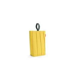 REISENTHEL® Wäschetasche Wäschekorb laundrybag M gelb