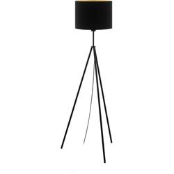EGLO Stehlampe SCIGLIATI