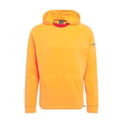 Bogner Fire + Ice Herren Sweatshirt 'OLLY' orange