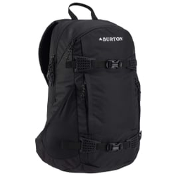 Burton - Day Hiker 25L True Black ripstop - Rucksäcke