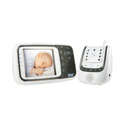 NUK Babyphone Video Babyphone Eco Control
