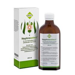 NEPHROSELECT 250 ml