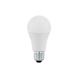 Eglo LED-Leuchtmittel 10W / E27 / 806 Lumen, 3000 K
