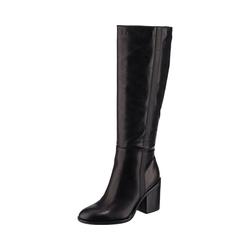 Esprit Padova Boot Klassische Stiefel Stiefel 36