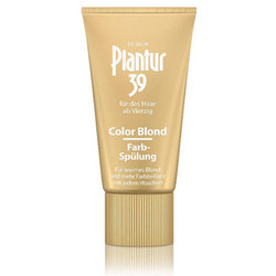 Plantur Color Blond Conditioner 150ml