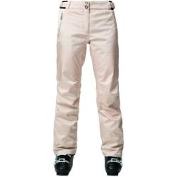 Rossignol - W Ski Basalt Pant Basalt - Skihosen - Größe: XS