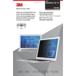 3M PFMA13 Blickschutz Apple MacBook Air für Notbook 33 cm (13) schwarz