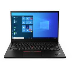 Lenovo ThinkPad X1 Carbon G8 35.6cm (14 Zoll) Full-HD+ Ultrabook Intel® Core™ i5 I5-10210U 16GB R