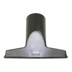 Starmix Polsterdüse 13 cm breit