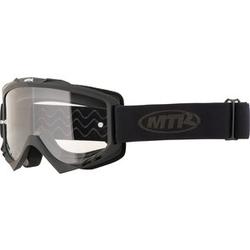 MTR S8 Pro Motocrossbrille