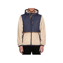 iriedaily Winterjacke On Top Hood Jacket
