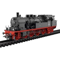 TRIX H0 22875 H0 Dampflok BR 78 der DB