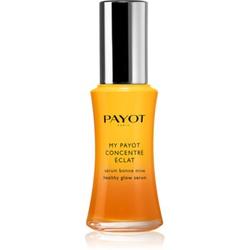Payot My Payot Aufhellendes Serum mit Vitamin C 30 ml