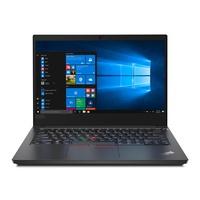 Lenovo ThinkPad E14 (20RA0016GE)
