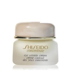 Shiseido Facial Concentrate krem pod oczy  15 ml
