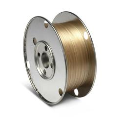 Solvay Radel NT1 HC PPSU Natürlich 1,75 mm 1.000 g (€ 727,67 pro 1 kg)
