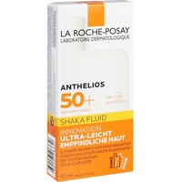 La Roche-Posay Anthelios Shaka Fluid LSF 50+ 50 ml