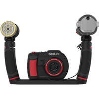 Sealife DC2000 Pro Duo