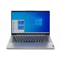 Lenovo IdeaPad 5 14IIL05 81YH003QGE