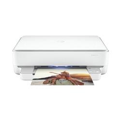 HP Envy 6022 All-in-One - Multifunktionsdrucker -