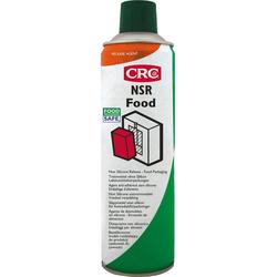 CRC NSR FOOD Spraydose 500 ml ( Inh.12 Stück )