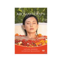 Aromatherapy DVD