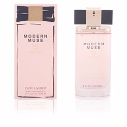 MODERN MUSE eau de parfum spray 100 ml