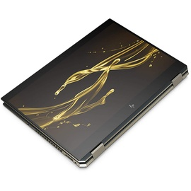 HP Spectre x360 15-df0106ng (5KT56EA)