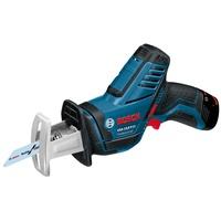 Bosch GSA 10,8 V-LI Professional inkl. Akku 2x 2,0 Ah (060164L972)