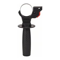 Bosch Handgriff für Bohrhämmer passend zu GBH 2-26