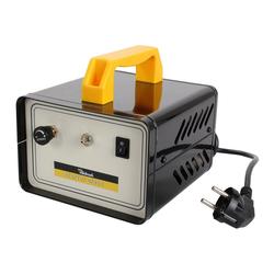 Revell® Kompressor Starter class Airbrush Kompressor