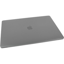 "Apple MacBook Pro Retina (2019) 15,4"" i9 2,4GHz 16GB RAM 512GB SSD Radeon Pro 555X Space Grau"